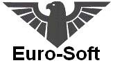 Euro-Soft