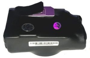 Lokalizator GPS jako podsłuch w samochodzie