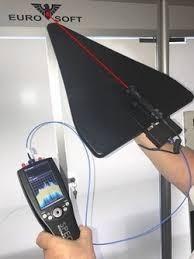 wykrywanie podsłuchu spectran 5